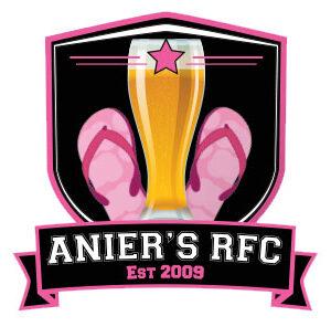 Anier's RFC