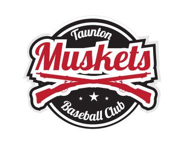 Taunton Muskets Baseball