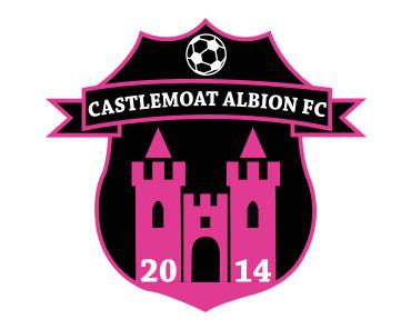Castlemoat Albion FC