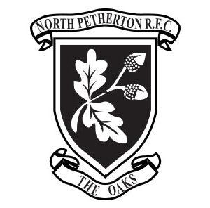 North Petherton RFC