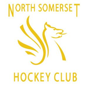 North Somerset Hockey