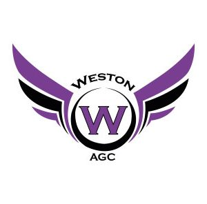 Weston AGC