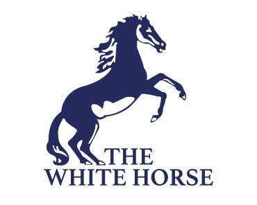 White Horse 7s