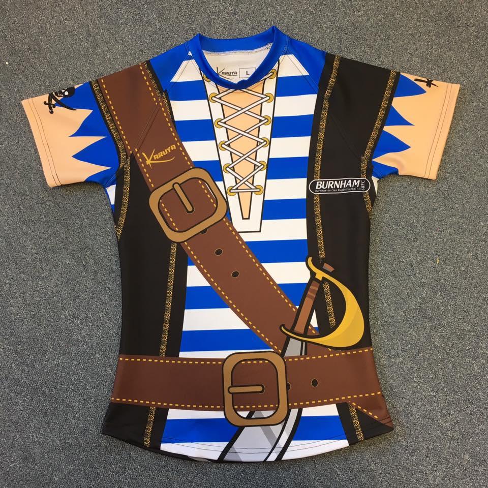 Bespoke_Sportswear