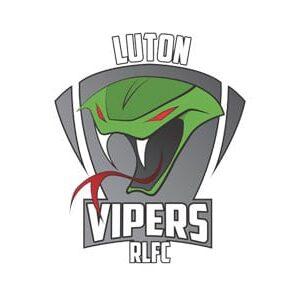 Luton Vipers RLFC