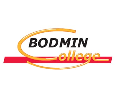 Bodmin College Academy of Sport