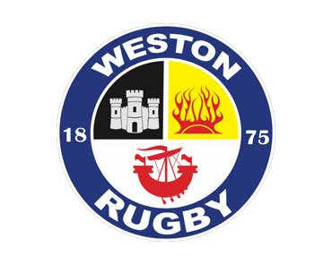 Weston Rugby