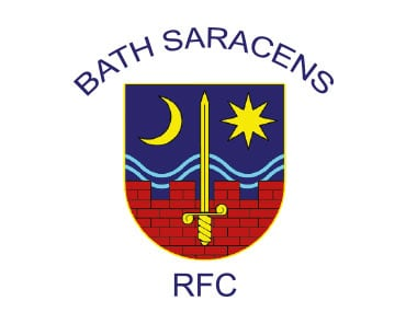 Bath Saracens RFC