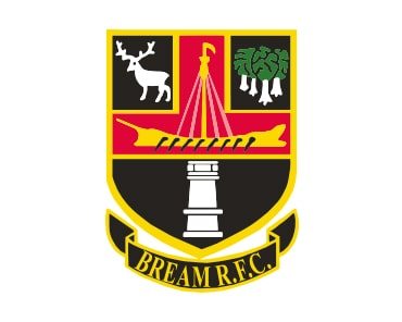 Bream RFC