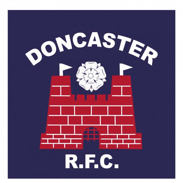 Doncaster RFC
