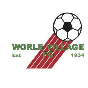 Worle Village FC