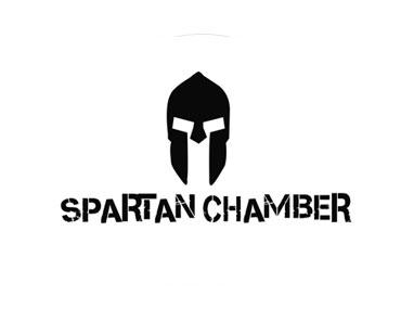 Spartan Chamber