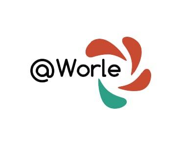 @Worle