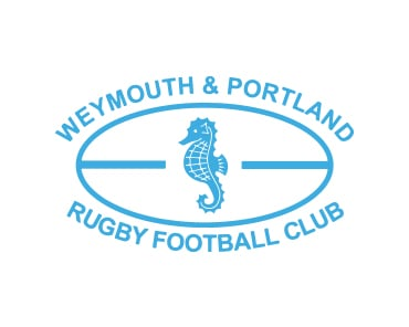 Weymouth & Portland RFC