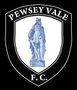 Pewsey Vale FC