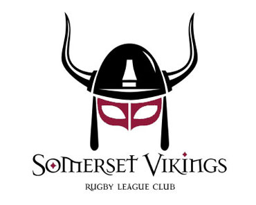 Somerset Vikings