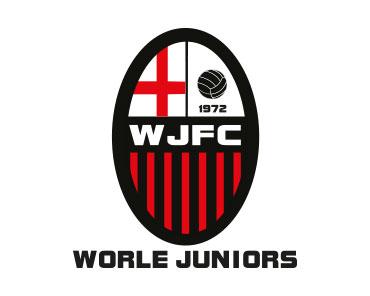 Worle JFC