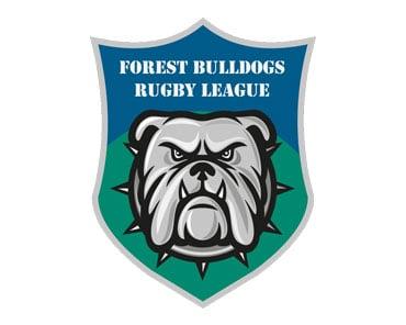 Forest Bulldogs RL