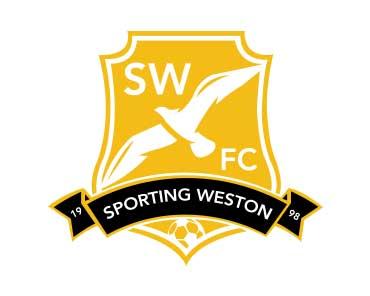 Sporting Weston