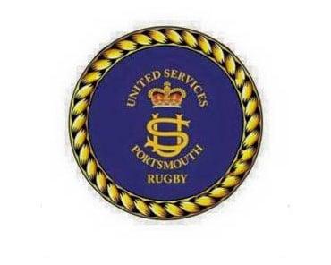 US Portsmouth RFC