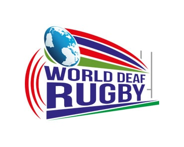 World Deaf Rugby
