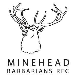 Minehead Barbarians
