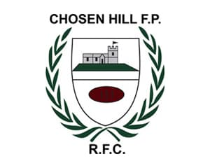 Chosen Hill F.P RFC