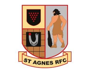 St Agnes RFC