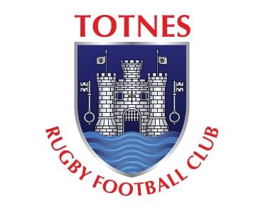 Totnes RFC