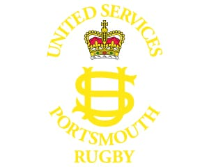US Portsmouth RFC