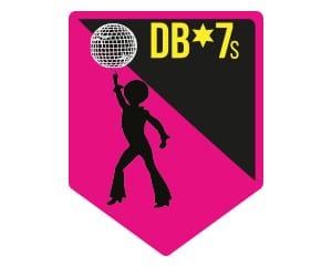 Discoballs 7s