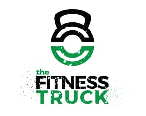 The Fitness Truck