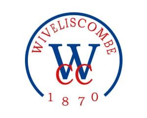 Wiveliscombe CC