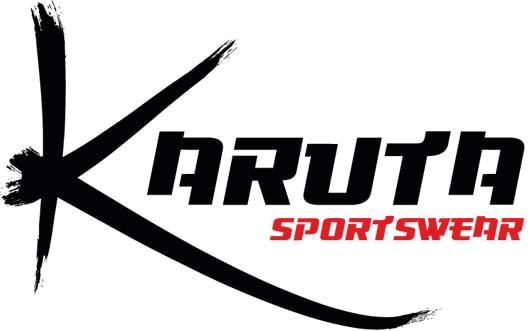 Karuta Sportswear